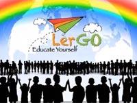 פרויקט Lergo \ מתוך: צילום מסך אינדיגוגו