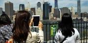 ניו יורק /  צילום מסך מתוך אתר Mashable