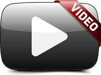 וידיאו, סרטוני וידיאו, יוטיוב, YOUTUBE / מתוך: שאטרסטוק