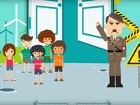 אפל זה היטלר / מתוך: weibo
