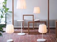 """רהיטים של איקאה שיטעינו את הסמארטפון / מתוך: יח""""צ"""