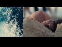 סצינת הפתיחה והנעילה של סרטי קולנוע / מתוך: צילום מסך יוטיוב