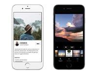 """אפליקציית Priime  לאייפון / מתוך: יח""""צ"""