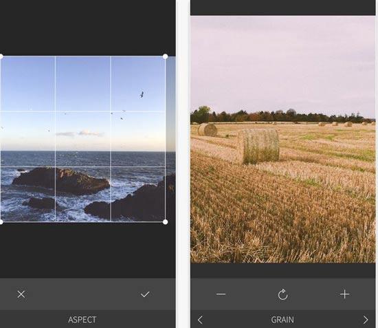 אפליקציית rebelsauce לאייפון / מתוך: צילום מסך גוגל פליי