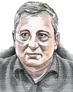 Benjamin Netanyahu's former media adviser Nir Hefetz turns state's witness