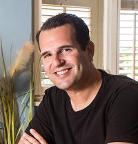 """שי וינינגר, מנכ""""ל למונייד  / צילום: שלומי יוסף"""