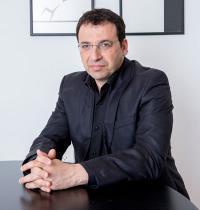 רביב דרוקר / צילום: ענבל מרמרי