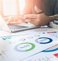 מחקרי שוקיכולים להוות בסיס בתהליכי קבלת החלטות / צילום: Shutterstock/א.ס.א.פ קרייטיב