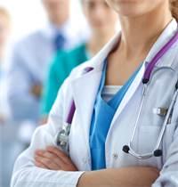 נשים ברפואה / צילום: Shutterstock