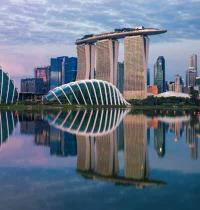 סינגפור מראה כללי/צילום:shutterstock אס איי פי קריאייטיב