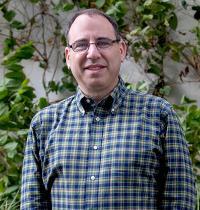 פרופסור אריק גולדמן / צילום: כדיה לוי, גלובס