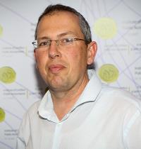 """שי אהרונוביץ / צילום: שלומי יוסף, יח""""צ"""