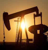 שדה נפט בקנדה / צילום: Todd Korol, רויטרס