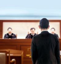 עורכי דין / אילוסטרציה: shutterstock, שאטרסטוק