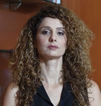 """מנכ""""לית משרד התקשורת, לירן אבישר בן חורין / צילום: רפי קוץ, גלובס"""