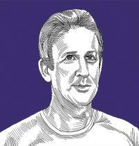 ניר קלקשטיין / איור: גיל ג'יבלי, גלובס