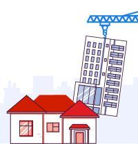 ירידה ב15% של מכירי שכירות  המשרדים - האתגרים של ענף הנדל״ן / צילום: א.ס.א.פ קריאייטיב, שאטרסטוק