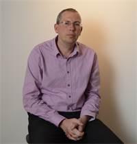 """שי אהרונוביץ', סמנכ""""ל רשות המסים / צילום: איל יצהר, גלובס"""