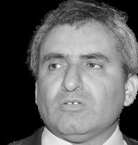 זאב אלקין, הליכוד / צילום: שלומי יוסף, גלובס