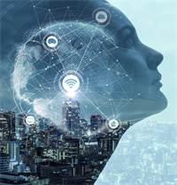 בינה מלאכותית / צילום: Shutterstock/א.ס.א.פ קרייטיב