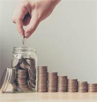 קרן ההשתלמות לעצמאים משמשת כאפיק חיסכון אטרקטיבי לטווח בינוני / צילום: Shutterstock/א.ס.א.פ קרייטיב