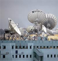 גילת לווינים / צילום: תמר מצפי, גלובס