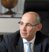 נגיד בנק ישראל, פרופ' אמיר ירון/ צילום: רפי קוץ