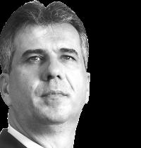 אלי כהן, הליכוד / צילום: איל יצהר, גלובס