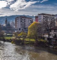 ולס, מקדוניה / צילום: Shutterstock | א.ס.א.פ קריאייטיב