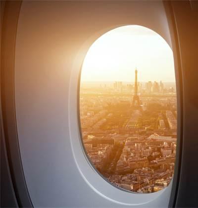 לקחת חופשה בלי לקחת הלוואה – המדרך לטיול זול באירופה/צילום: Shutterstock/א.ס.א.פ קרייטיב