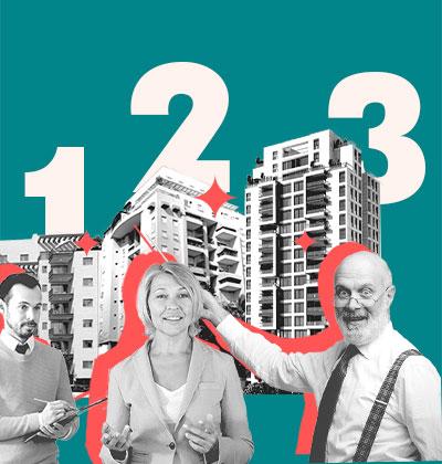 מודלים שונים לפעילות הנציגות - יתרונות וחסרונות / עיצוב: טלי בוגדנובסקי, צילום: בר אל, shutterstock