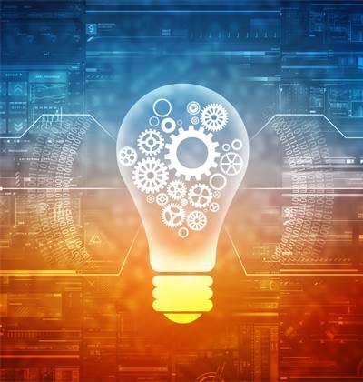 חברות לא יכולות להרשות לעצמן להישאר מאחור בזירה הטכנולוגית/צילום: Shutterstock/א.ס.א.פ קרייטיב