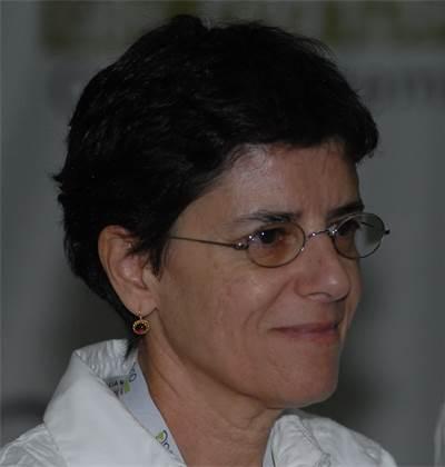 ענת סרגוסטי / צילום: איל יצהר, גלובס