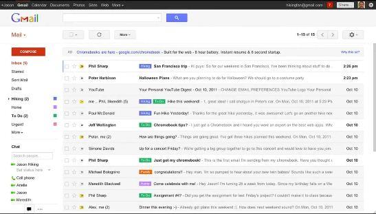 new_gmail