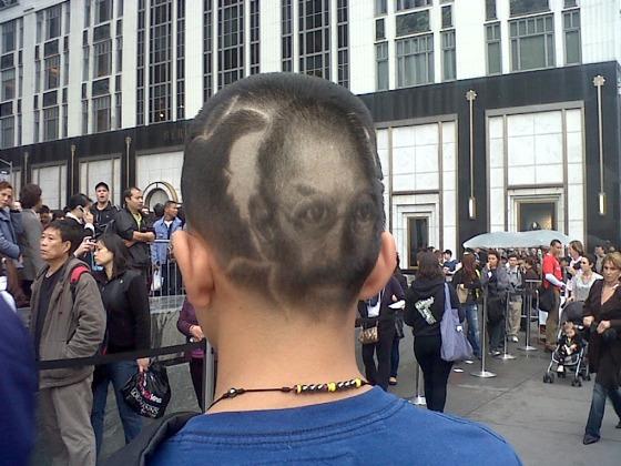 steve_jobs_hair