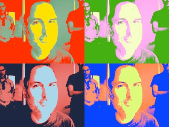 steve_jobs_photobooth