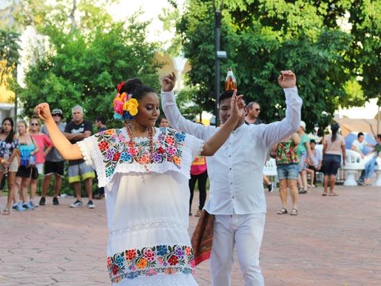 מקסיקו / צילום: יפעת חן כהן