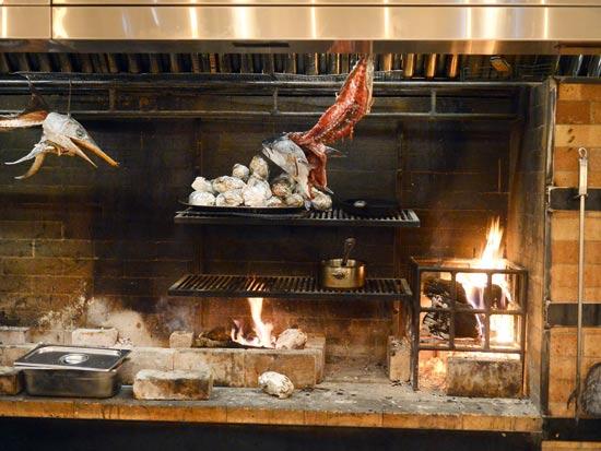 מסעדות אייבי / צילום: שלומי יוסף