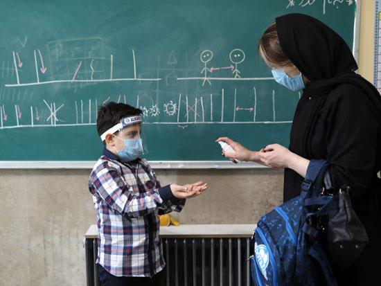 איחוד האמירויות, איראן / צילום: רויטרס - Majid Asgaripour