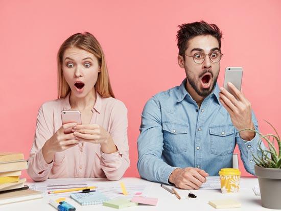 ניתן להגדיל את שיעור ההפקדה לפנסיה על מנת למנוע הפתעות לא נעימות/ צילום: Shutterstock/א.ס.א.פ קרייטיב