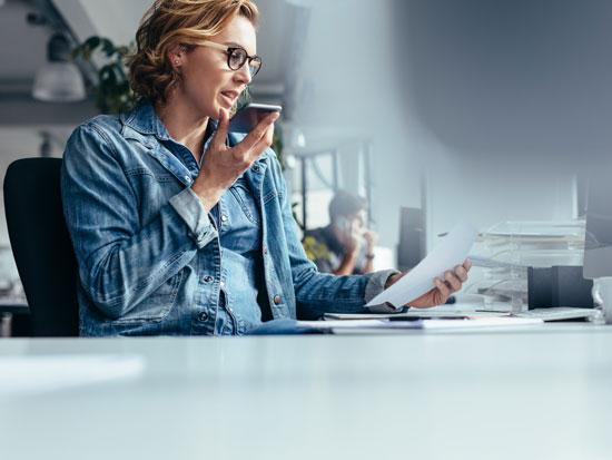 הקאמבק המפתיע של הקורונה: שיחות הטלפון / צילום: Shutterstock | א.ס.א.פ קריאייטיב