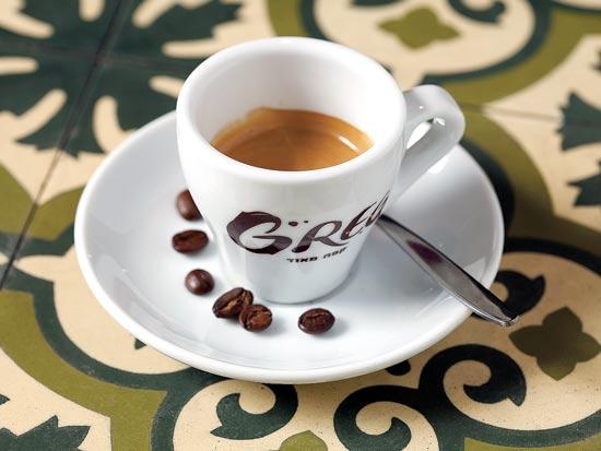 קפה גרג / צלם: שחף הבר