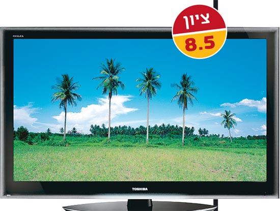 טושיבה, דגם SV685D