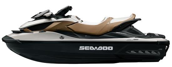 sea dog sea-dog
