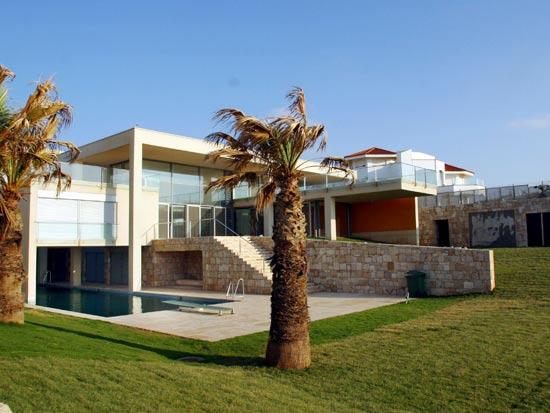 הבית היקר בישראל עובר לידי טדי שגיא / צלם: מץ 76
