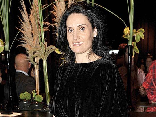 אילנה נוריאל, ערב ההתרמה השנתי של אגודת ידידי אקי