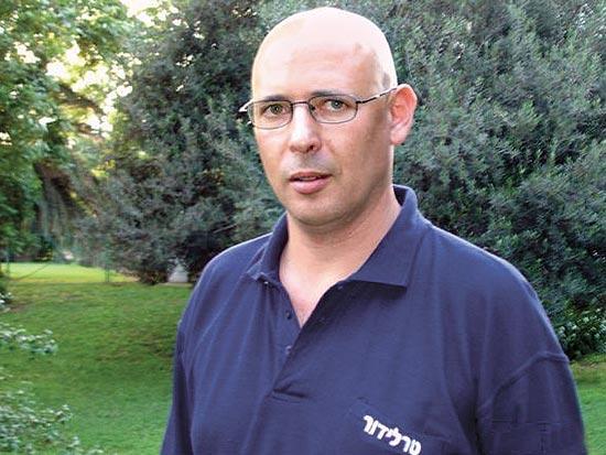 הנרי צימרמן, טרלידור / צלם יחצ
