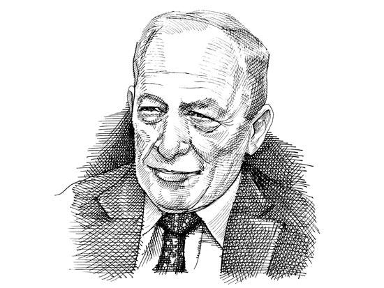 יהודה וינשטיין / מאייר: ג'יל ג'יבלי