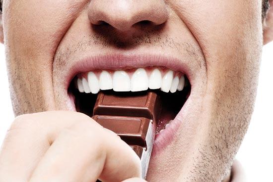 אכילה / צילום: thinkstock