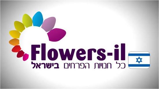 אתר flowers-il / צילום: יחצ